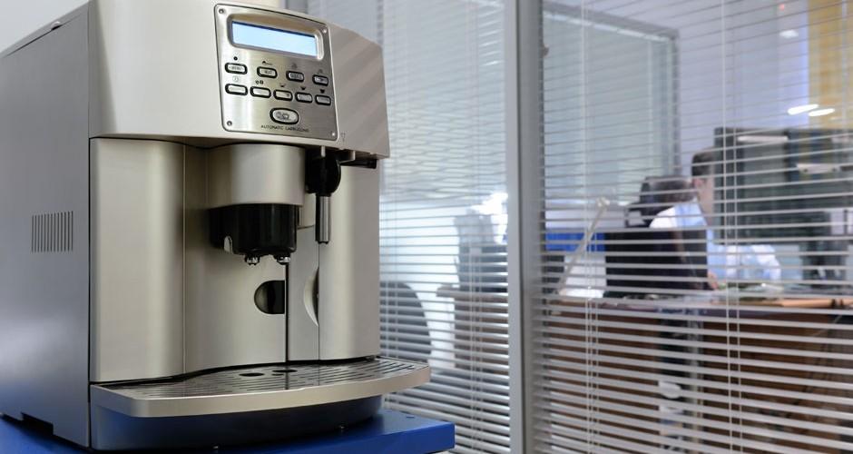 cafe-oficina