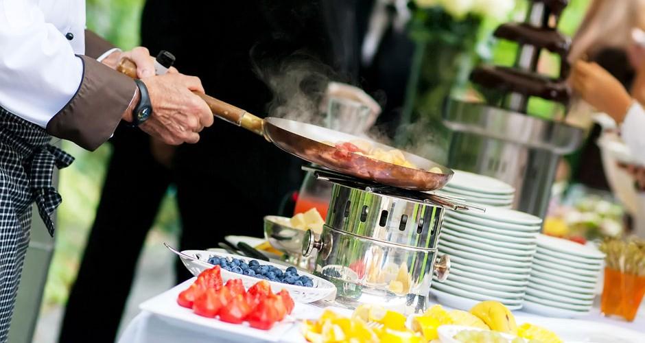 catering-de-lujo-empresas-tamar-colectividades