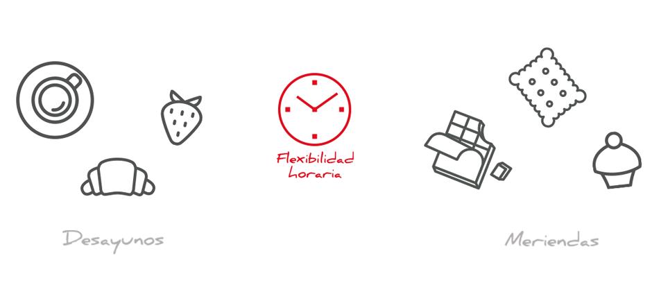 horario-flexible-desayunos-meriendas_v2