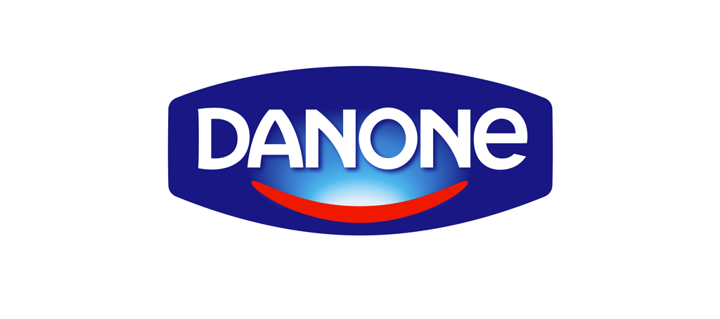 business management danone Groupe danone - download as word (for the management of danone business game: trust trust is an international business game organised by groupe danone.