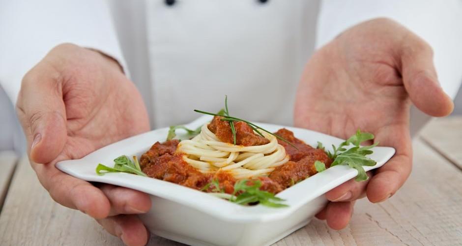 platos-tradicionales-tamar